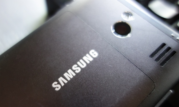 IPhoneBlog de Samsung vs Apple