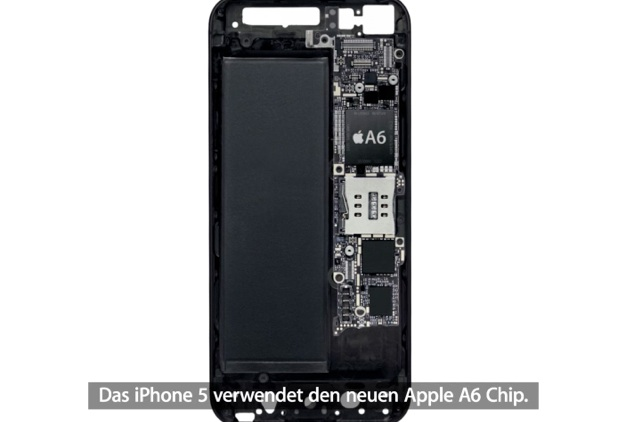 iphone 6 processor boxenstopp f 252 rs iphone 5 der a6 basiert auf apples cpu 11390