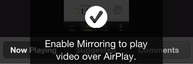 IPhoneBlog de AirPlay