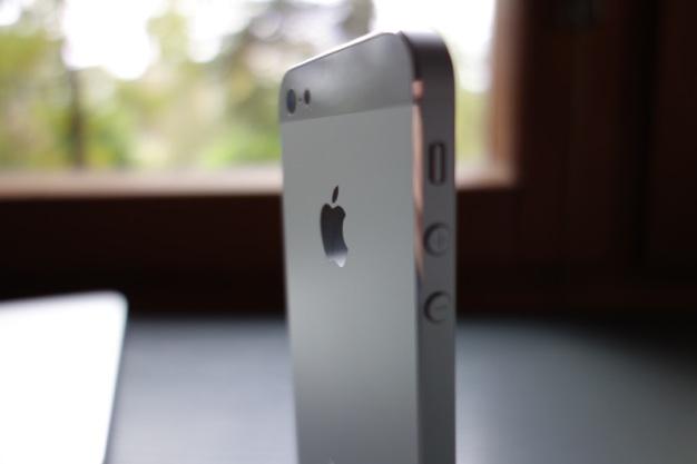 IPhoneBlog de iPhone 5