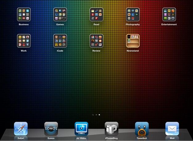 IPhoneBlog iPad b September 12