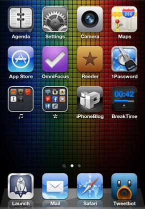 IPhoneBlog iPhone a September 12