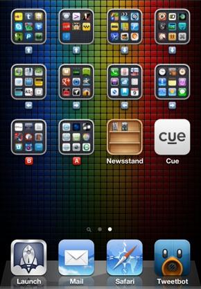IPhoneBlog iPhone b September 12