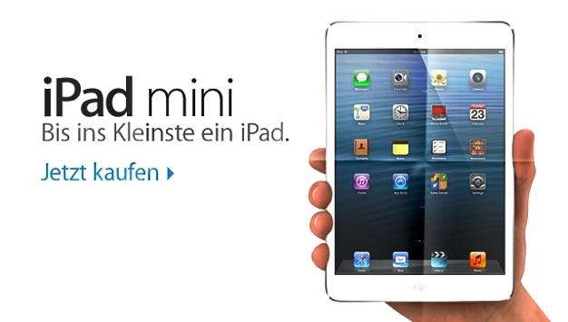 IPhoneBlog de 329 Euro mini