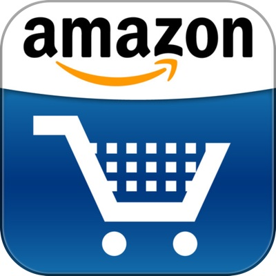 IPhoneBlog de Amazon