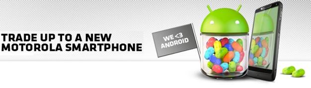 IPhoneBlog de MobilePhoneTradeUp