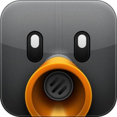 IPhoneBlog de Netbot
