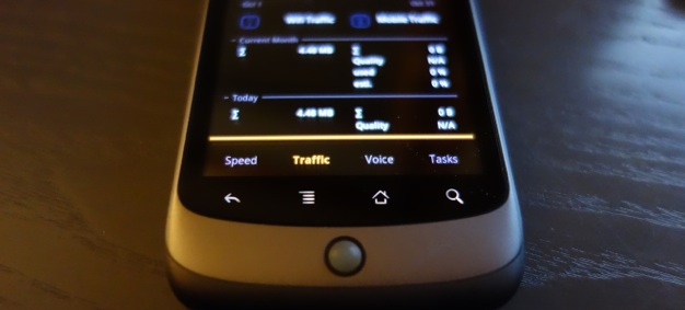 IPhoneBlog de Traffic 1