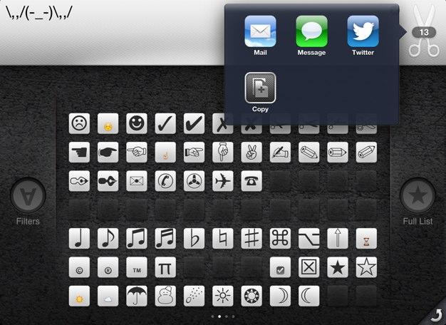 IPhoneBlog de Uniconsole