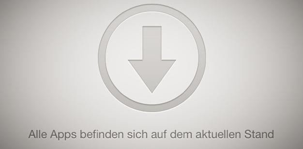 IPhoneBlog de Updates iOS