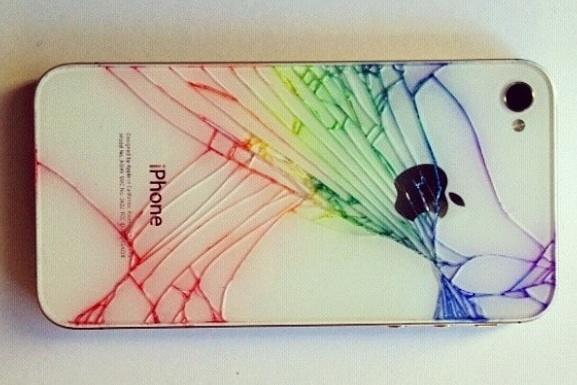 IPhoneBlog de iPhoneColor