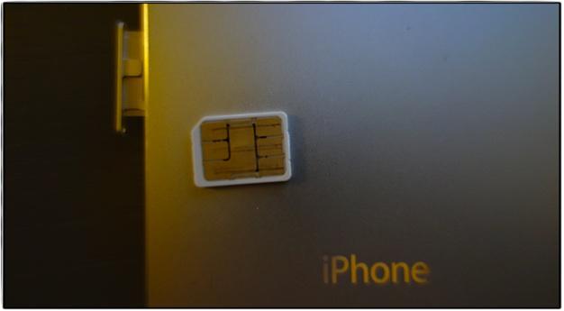 IPhoneBlog de Telekom Netlock