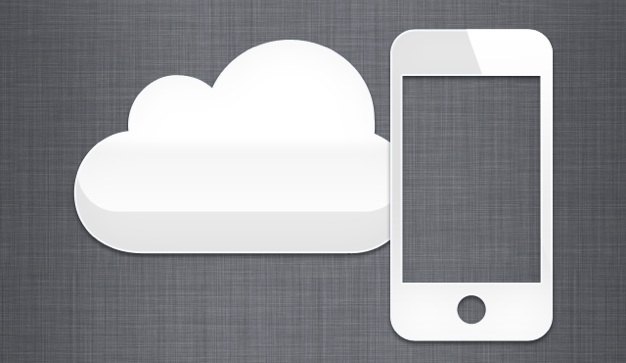 IPhoneBlog de iCloud Backup Passwort Drama