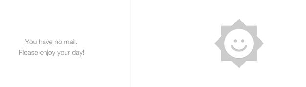 IPhoneBlog de Bester Status