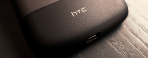 IPhoneBlog de HTC Quietly