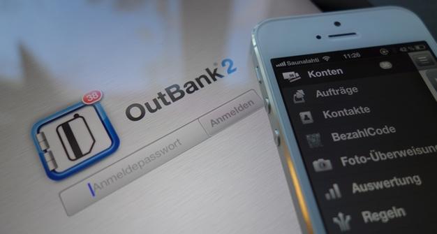IPhoneBlog de OutBank 2