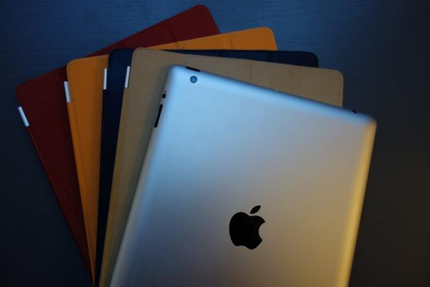 IPhoneBlog iPad 4 Gen