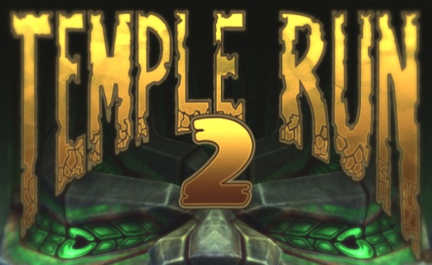IPhoneBlog TempleRun2