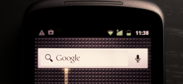 IPhoneBlog de Motorola Android