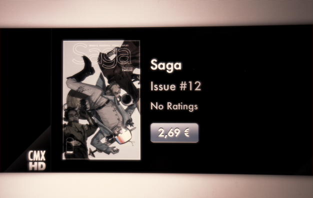 IPhoneBlog de SAGA