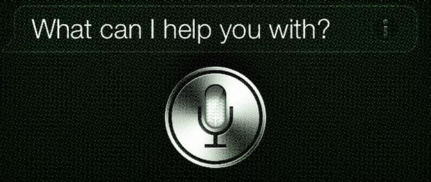 IPhoneBlog de Siri Sprachassistent