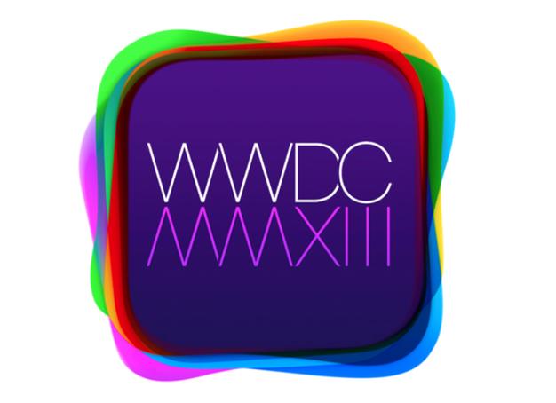 IPhoneBlog de WWDC 2013