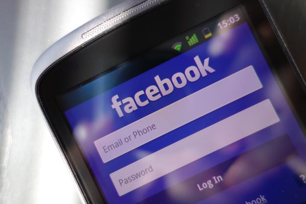 IPhoneBlog de Facebook Android