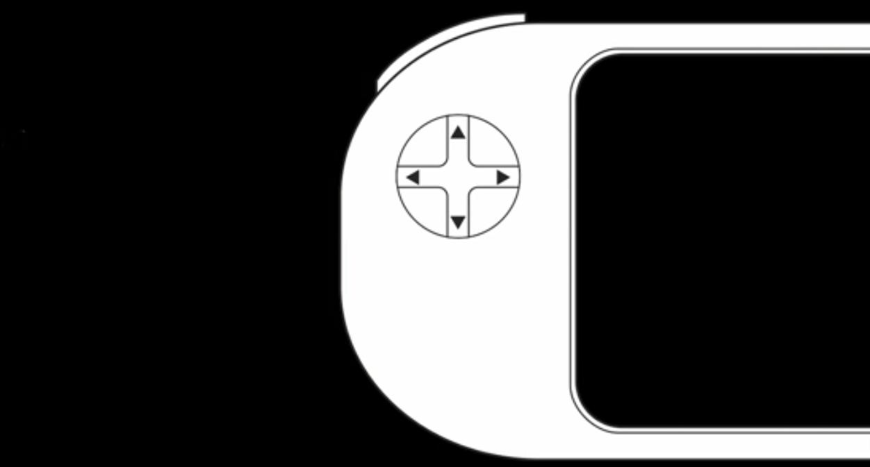 IPhoneBlog de Game Controller