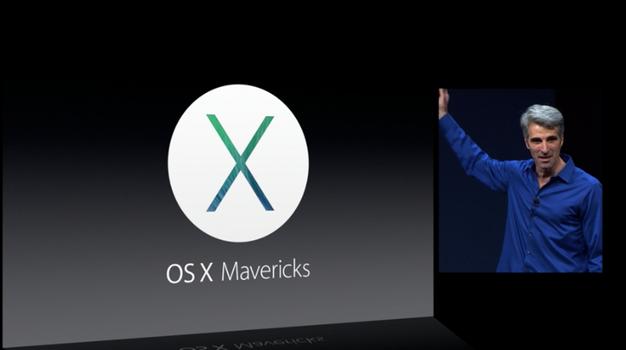 IPhoneBlog de OSX