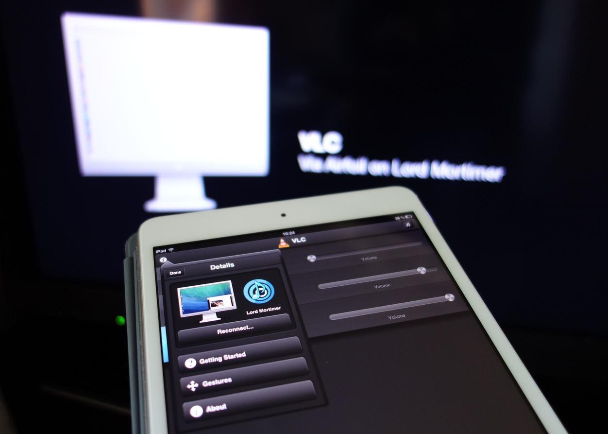IPhoneBlog de Airfoil Remote