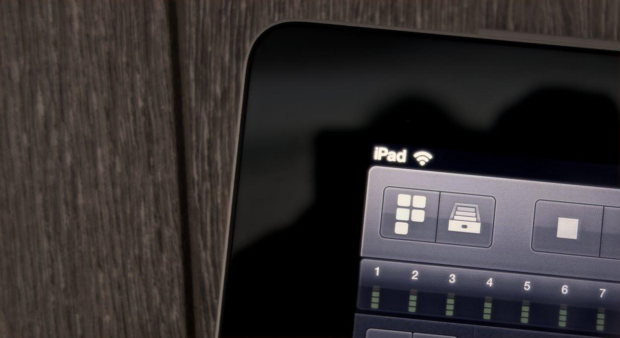 IPhoneBlog de LogicProX