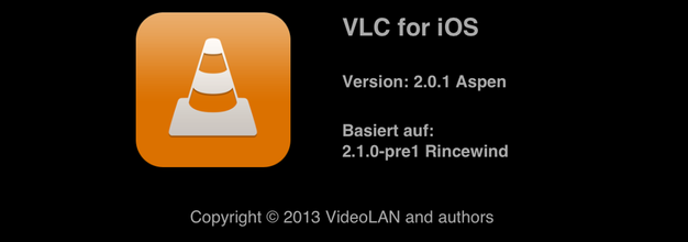 IPhoneBlog de VLC 2