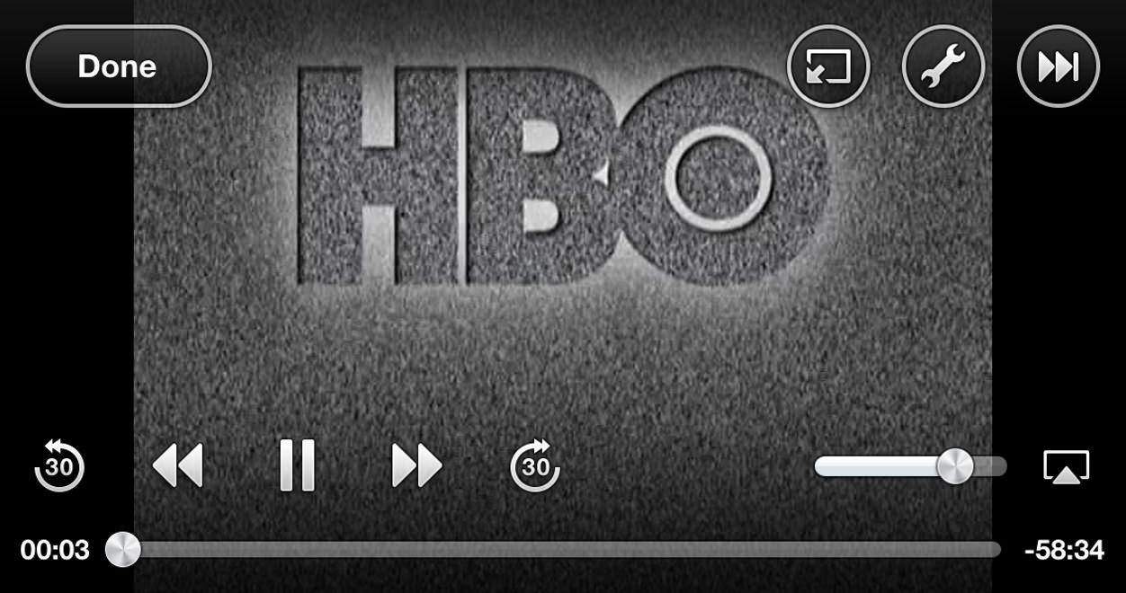 IPhoneBlog de AirVideoHD iPhone