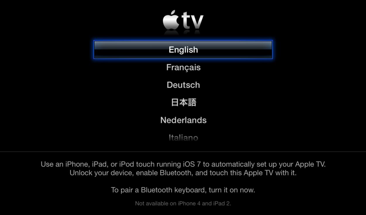 IPhoneBlog de Apple TV 6