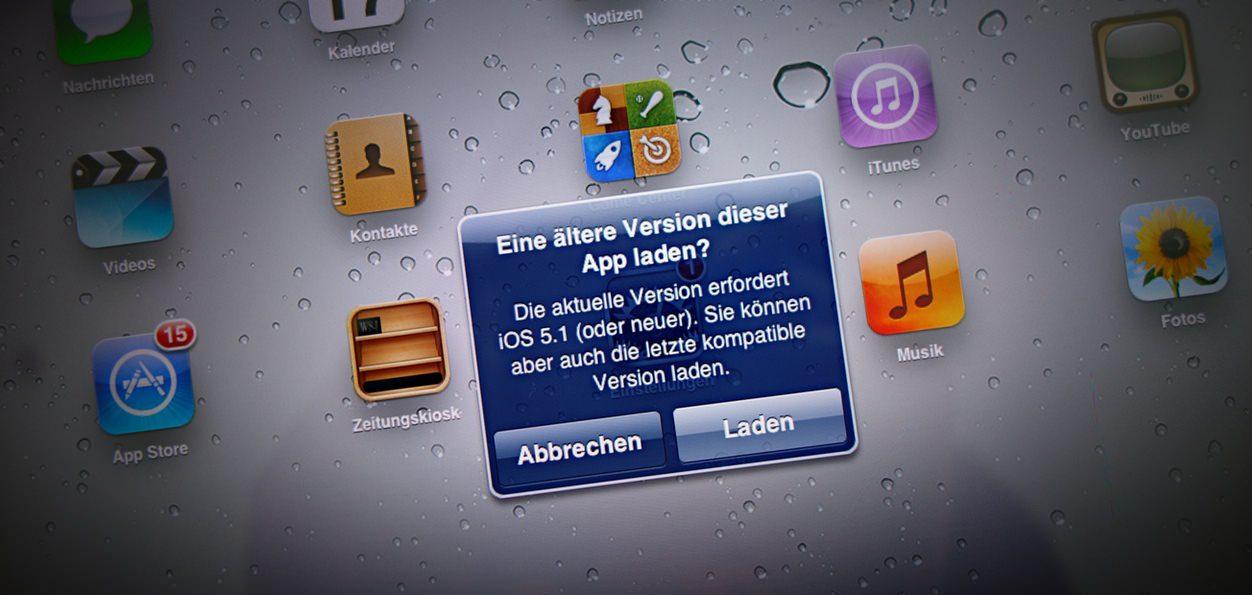 IPhoneBlog de Previous Versions