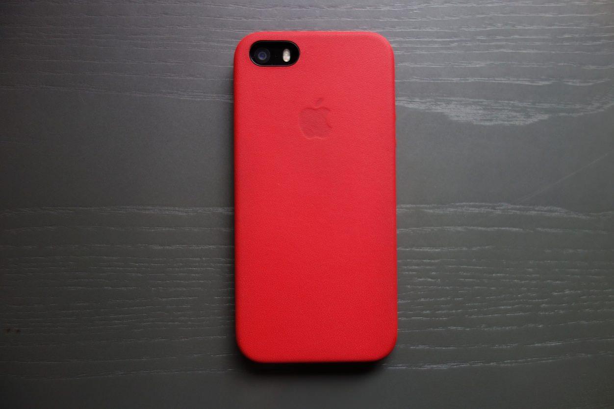 IPhoneBlog de RED