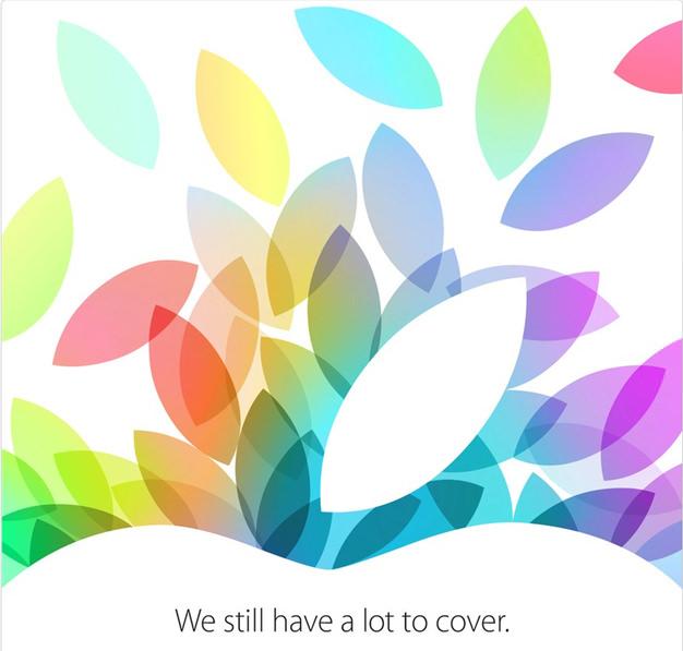 IPhoneBlog de 22 Oktober 2013
