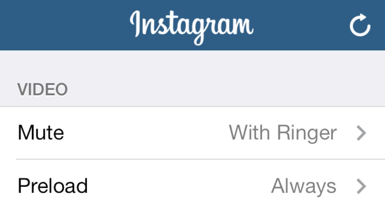 IPhoneBlog de Instagram
