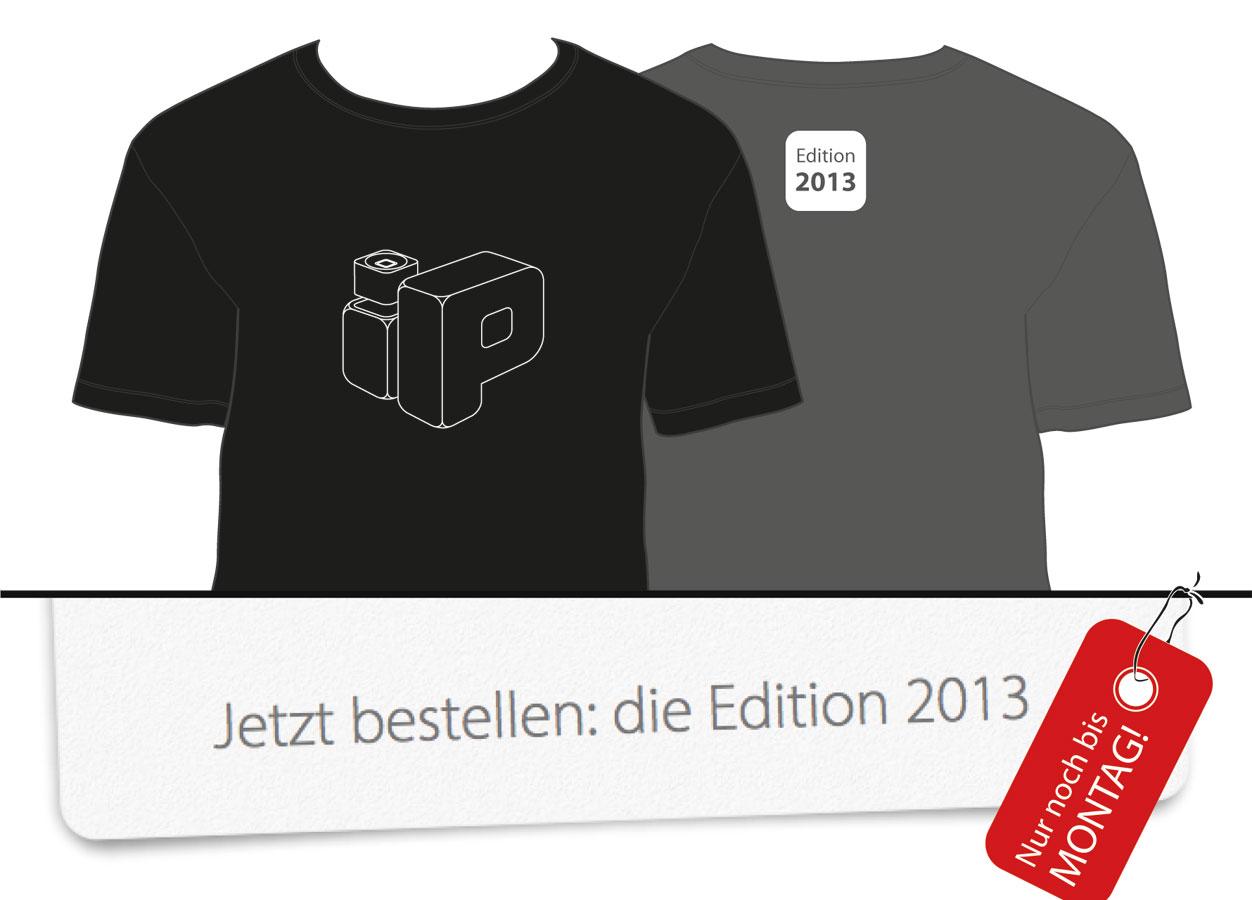 IPhoneBlog de T Shirt Sale