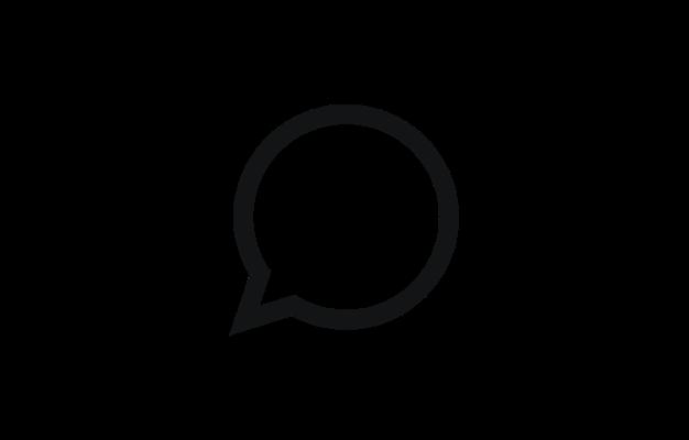 IPhoneBlog de WhatsApp Logo