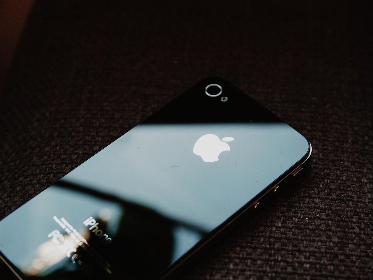 IPhoneBlog de iPhone 4