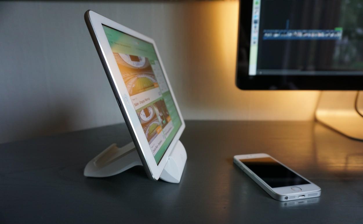 IPhoneBlog de Daxndox 1