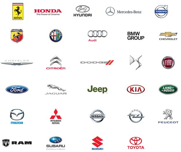 Mehr Autohersteller Mit Carplay Ambitionen Iphoneblog De