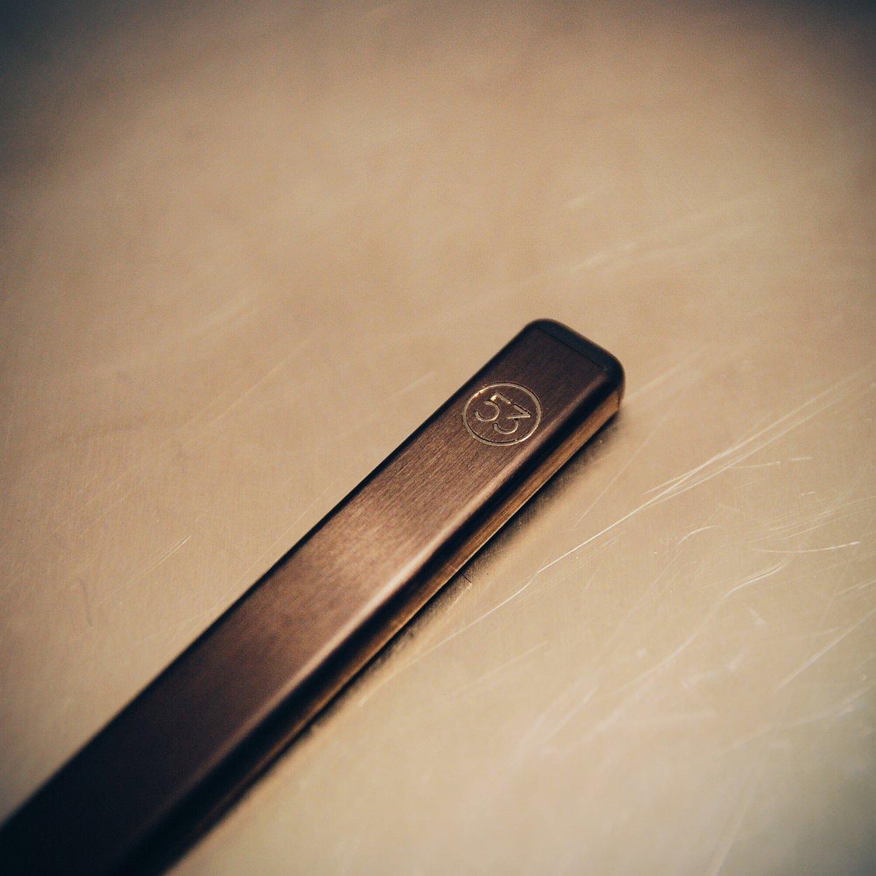 IPhoneBlog de Pencil