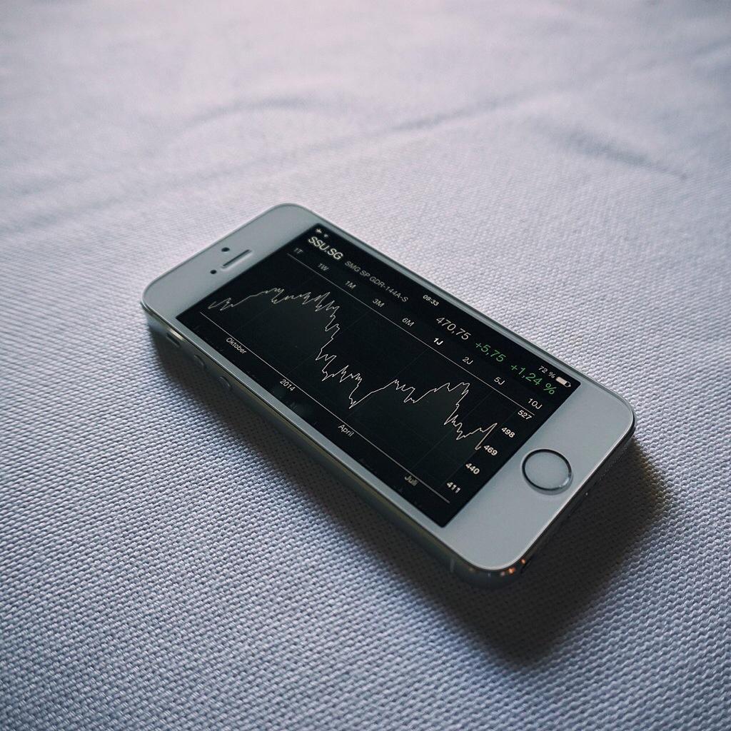 IPhoneBlog de Samsung