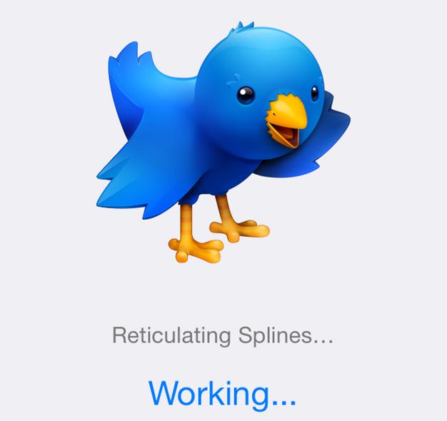 IPhoneBlog de Twitter Favs