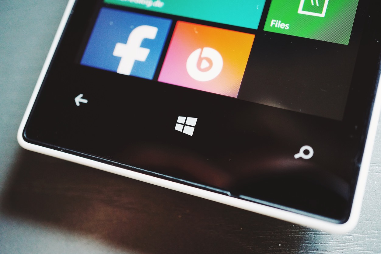 IPhoneBlog de Windows Phone Nokia