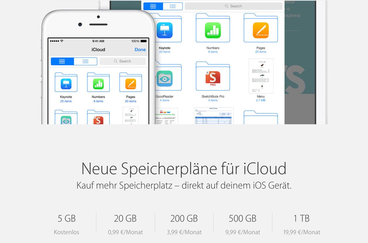 iphoneblog.de_icloud_pricing_de
