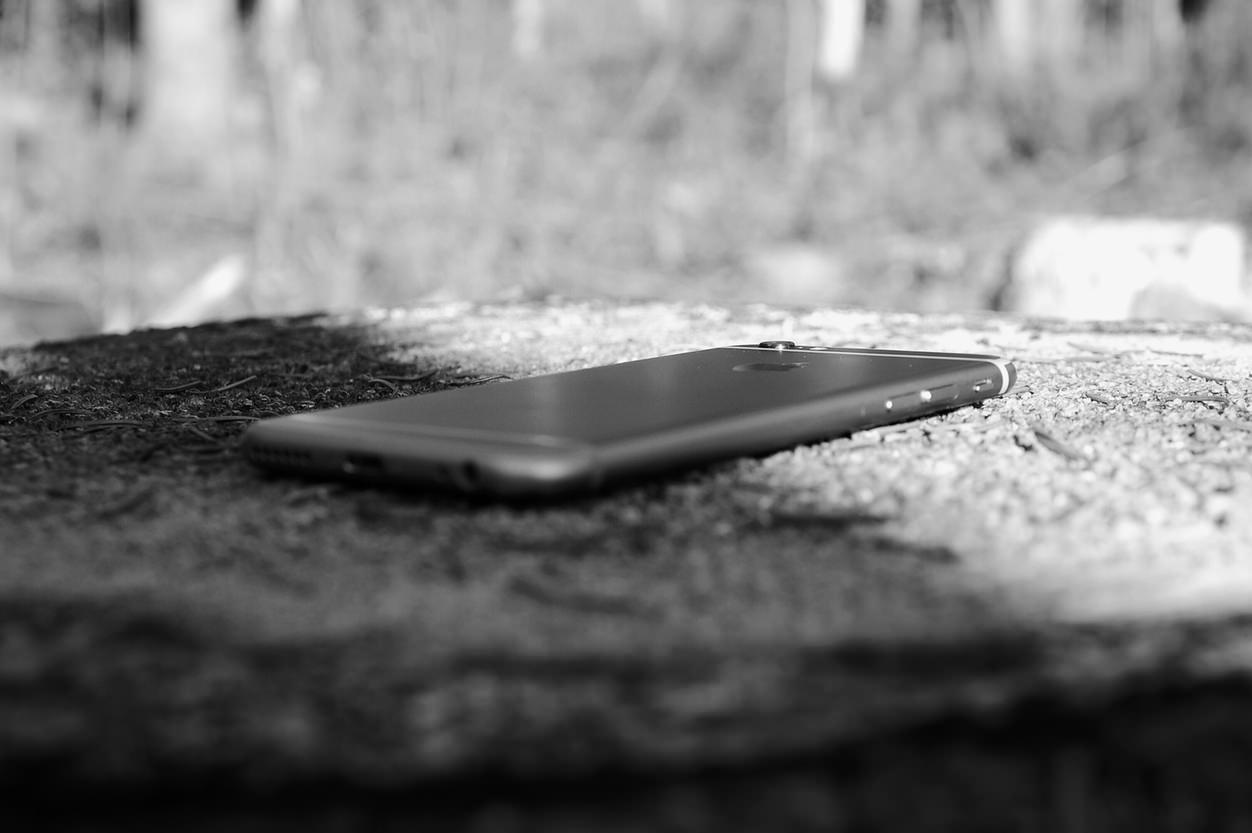 IPhoneBlog de iPhone 6+ 2