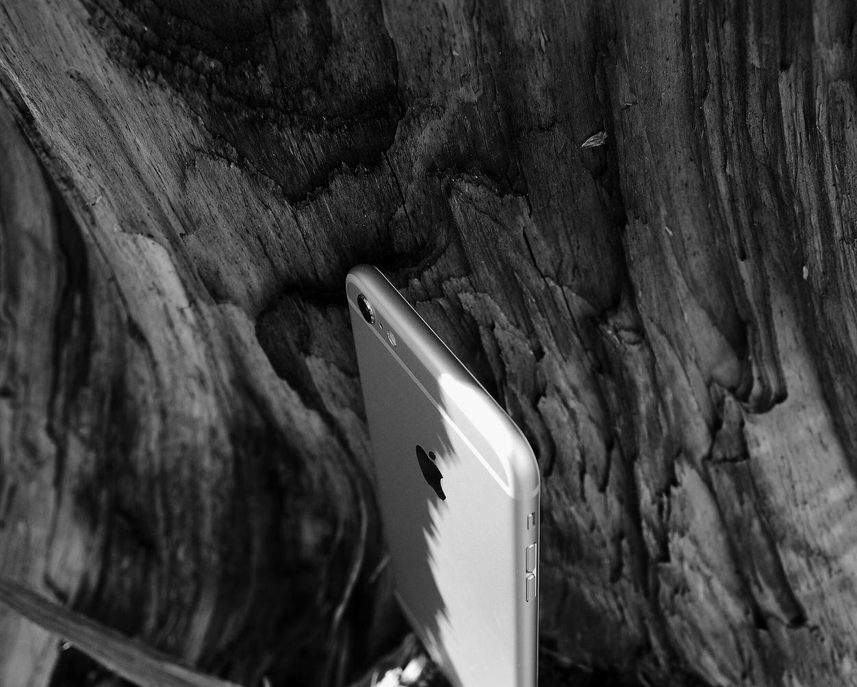 IPhoneBlog de iPhone 6+ 3
